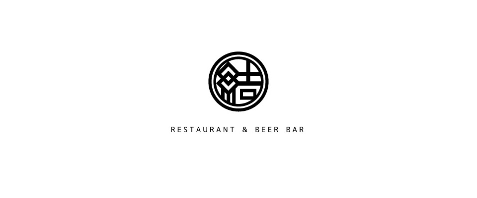 結喜菜(ゆきな)Restaurant & Beer Bar